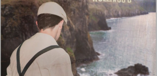 'The Cripple of Inishmaan' from Albright Theatre Company