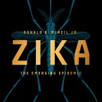 'Zika: The Emerging Epidemic' Takes An In-Depth Look At The Virus