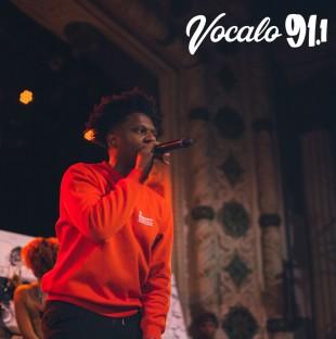 Vocalo