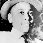 Emmett Till, a 14-year-old from Chicago whose body was found in the Tallahatchie River near the Delta community of Money, Miss., on Aug. 31, 1955.