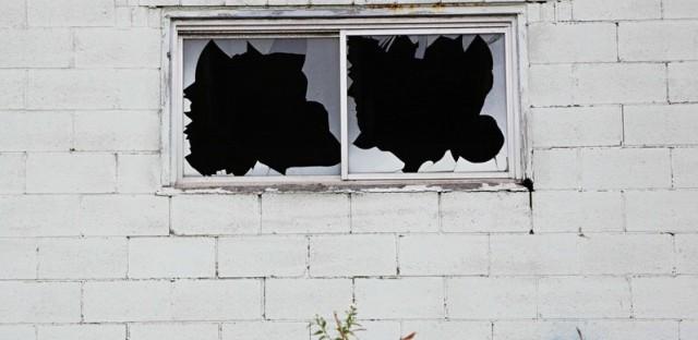 Hidden Brain : Broken Windows  Image