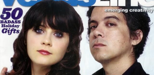 Venus magazine to close up print operations