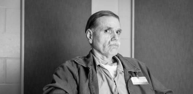 Terry Allen was arrested for an alleged sexual assault in 1982. Rather than facing a criminal trial, he was civilly committed for treatment in a state prison. He's been incarcerated for 36 years without a criminal conviction or release date.