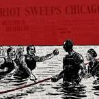 1919 Race Riots Thumbnail