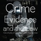 Crime, Evidence, and the Law