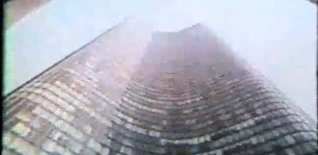 George Schipporeit, architect of Lake Point Tower, dies
