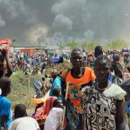 U.N. Defends Its Role During South Sudan Attack That Killed 18 Civilians