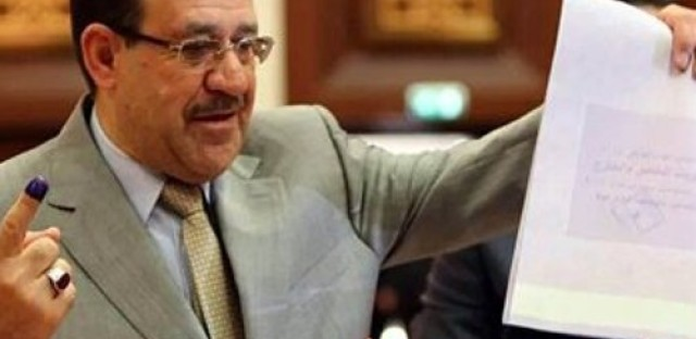 Incumbent party likely to maintain control in Iraqi elections