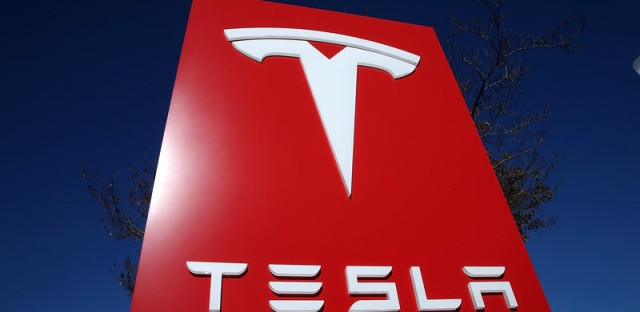 Tesla Preparing To Charge Into Affordable Car Market