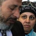 Suspect in Chicago car-bomb plot pleads not guilty; causes parents anguish