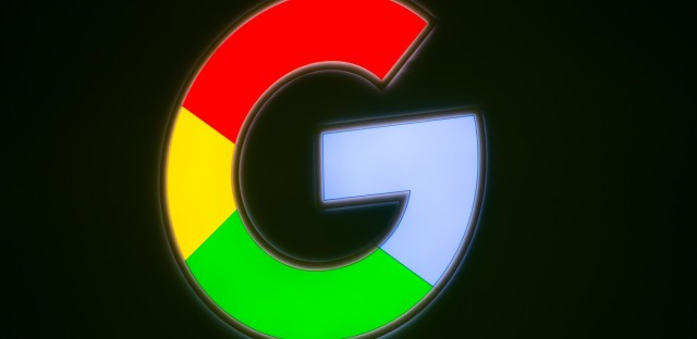 Planet Money : #787: Google Is Big. Is That Bad? Image