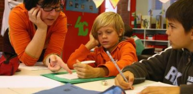 Obama's push for universal preschool relieves childhood education advocates