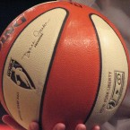 WNBA players head overseas to make money they don't get here