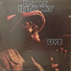 Reclaimed Soul: Donny Hathaway