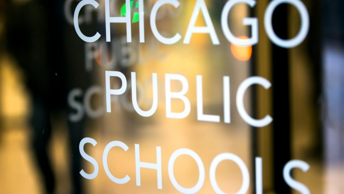 Chicago Board Of Education Votes To Close Two Charter Schools