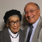 StoryCorps Mary Michael