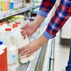 milk, income