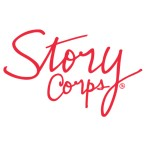 StoryCorps logo 2017