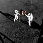 StarTalk Radio : Apollo and the Future of Humans in Space Image