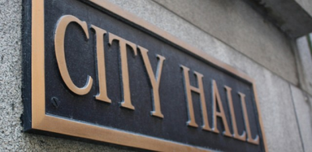 What's next in Chicago's new city council?