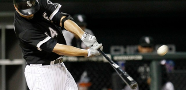 White Sox trade rumors unfurl like a white flag