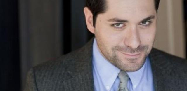5 Machete Questions with Josh Zagoran