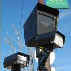 Leadfoots, beware: Chicago to install new speed cameras this week