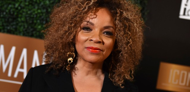 "On Point with Tom Ashbrook : From ""Black Panther"" To ""Malcom X,"" Ruth E. Carter Creates Character Through Costume Image"