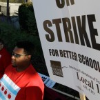 CTU 2012 strike vote again in 2016
