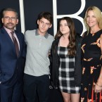 "LA Premiere of ""Beautiful Boy"""