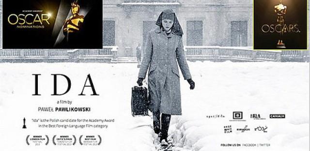 Local distributor wins big at Oscars