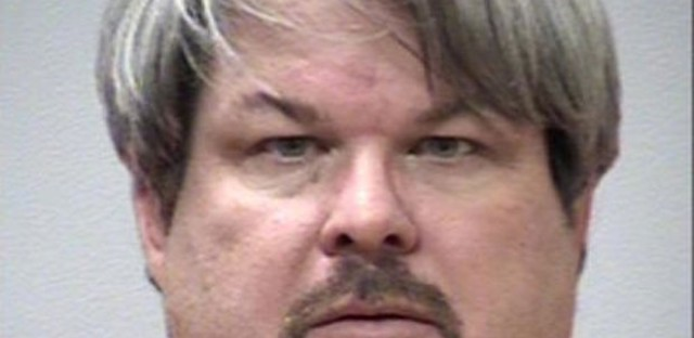 Suspect In Kalamazoo Shootings Charged With 6 Counts Of Murder