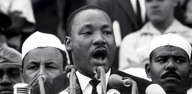 Morning Shift: Are we living Dr. King's dream?