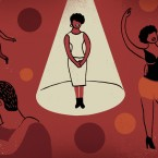Sex Won't Make You Dance Better; Sex in a Pool Won't Prevent Pregnancy