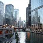 Riverwalk proposal could light up the city