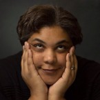 Roxane Gay on being a 'Bad Feminist'