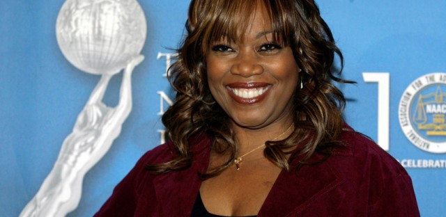 Regina Taylor's Crowns lifts lid on violence, family and faith