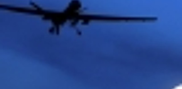 McClatchy uncovers new information on Obama Admin drone program