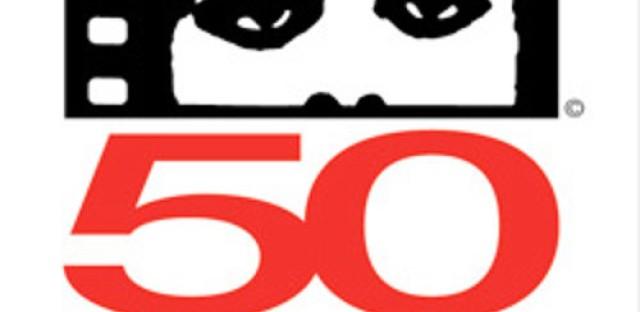 Chicago International Film Festival celebrates 50 years