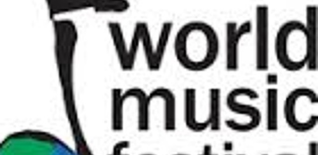 World Music Fest kicks off in Chicago
