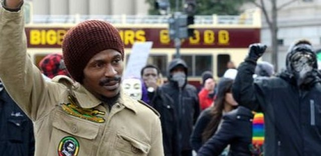 Comparing racism and inequality in Paris to Chicago & Detroit