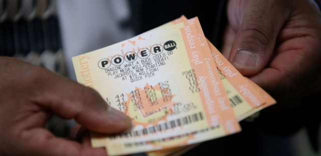 Recent Changes Mean Powerball is Even Harder to Win