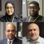 Islam Panel Thumbnail