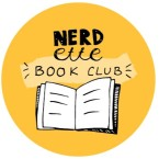 Such A Fun Age Book Club