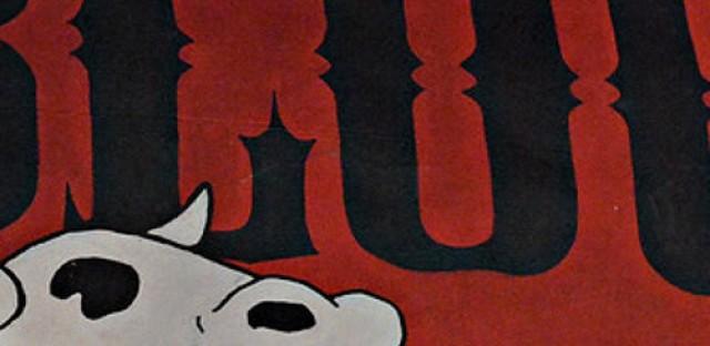 Local stalwart label Bloodshot Records turns 20