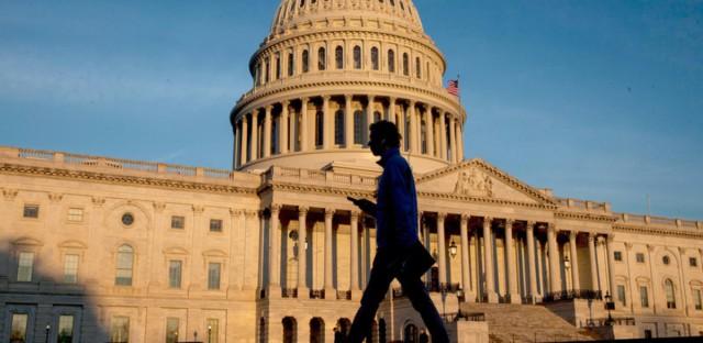 congress insurance