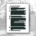 Redacted emails that Gov. Bruce Rauner's administration provided to lawmakers investigating repeated Legionnaire's disease outbreaks at the Illinois Veterans Home in Quincy.