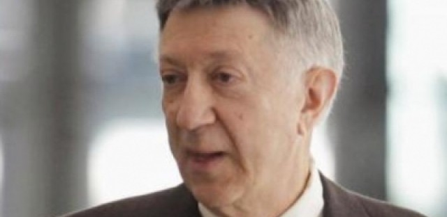Closing arguments in the corruption trial of William Cellini are scheduled to begin Tuesday.