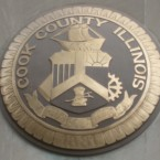 cook county logo