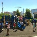 Jenner Playground